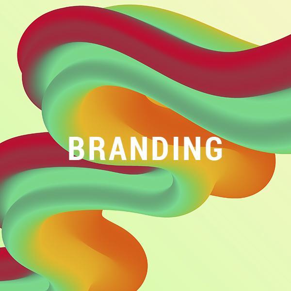 Diseños de logos y branding