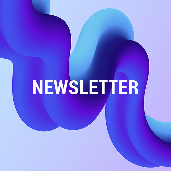 email marketing, newsletters, mails de seguimiento, diseño de plantillas mail
