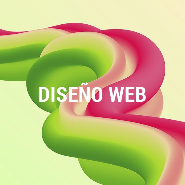 diseño web madrid - experto seo madrid