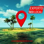 experto seo local
