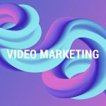 Video Marketing Madrid